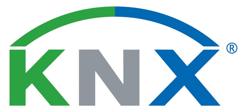 Системы  KNX