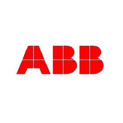 Модульное оборудование ABB