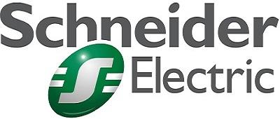 Модульное оборудование Schneider Electric