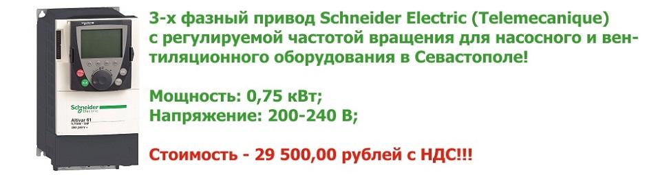 dc5402956324e5aad3935aa4df0fb935.jpg
